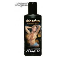 MAGOON - MOSCHUS 100ml