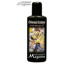 MAGOON - ORIENTAL ECSTASY 100ml