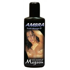 MAGOON - AMBRA 100ml