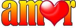 Amor SexShop